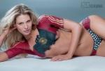 Sarah Brandner 10