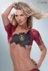 Sarah Brandner 4