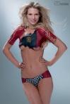 Sarah Brandner 7
