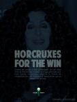 horcrux2