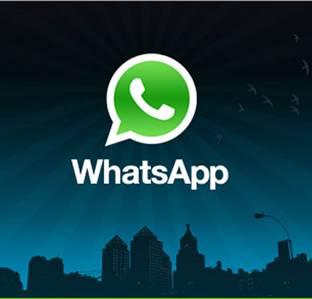 Alguien tiene el whatsapp para Nokia 2690 - Nokiaringa! en