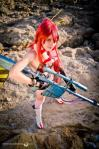 127037__468x_high-level-cosplay-005