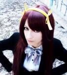 127044__468x_high-level-cosplay-012