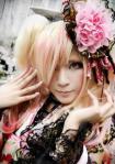 127106__468x_high-level-cosplay-074