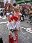 28868__468x_ero-cosplay-1-06