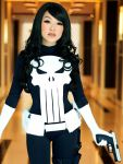 lady-punisher-pin-up-by-vampbeauty-2
