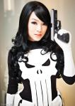 lady-punisher-pin-up-by-vampbeauty
