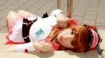 spk_127110__468x_high-level-cosplay-078