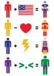 avengers_maths_by_mattcantdraw-d4p8o3g