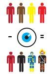 blind_maths_by_mattcantdraw-d4ard8z