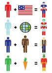 captains_maths_by_mattcantdraw-d4p8r4i