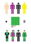 green_maths_by_mattcantdraw-d4rk89b