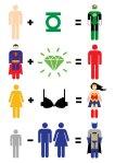 jla_maths_by_mattcantdraw-d4pa43o