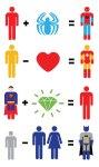 superhero_mathematics_by_mattcantdraw-d3adnca